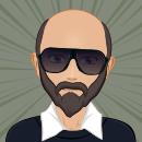 Profilbild von PaYGaME