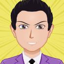 Profilbild von AreYouSure