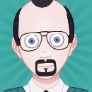 Profilbild von Dedo3377