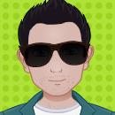 Profilbild von der_der_immer_zockt