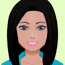 Profilbild von Lalotta