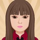 Profilbild von Bella2512