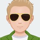 Profilbild von Kiwigulasch