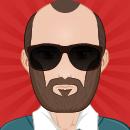 Profilbild von GamblerNeuling
