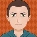Profilbild von hilfemitoc