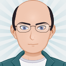 Profilbild von Slotino