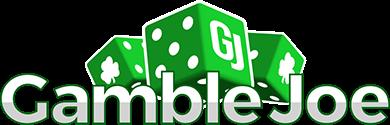 GambleJoe Logo