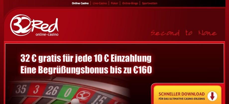 online casino erstellen spiele kostenlos anmelden