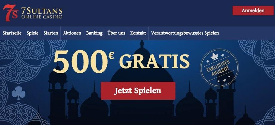 deutschland casino poker