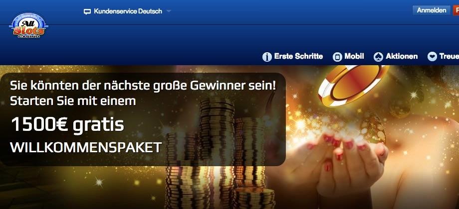 lotto jackpot todkrank