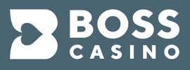 BossCasino Logo