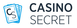 Casino Secret Logo