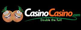 CasinoCasino.com Logo