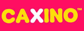 Caxino Logo
