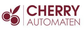 CherryAutomaten Logo