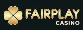 Fairplay Casino Logo