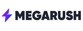 Megarush Logo