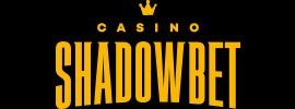 ShadowBet Casino Logo