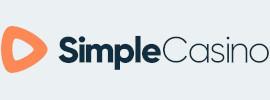 SimpleCasino Logo