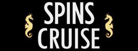 SpinsCruise Logo
