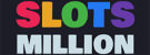 SlotsMillion Logo
