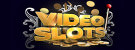 Videoslots Logo