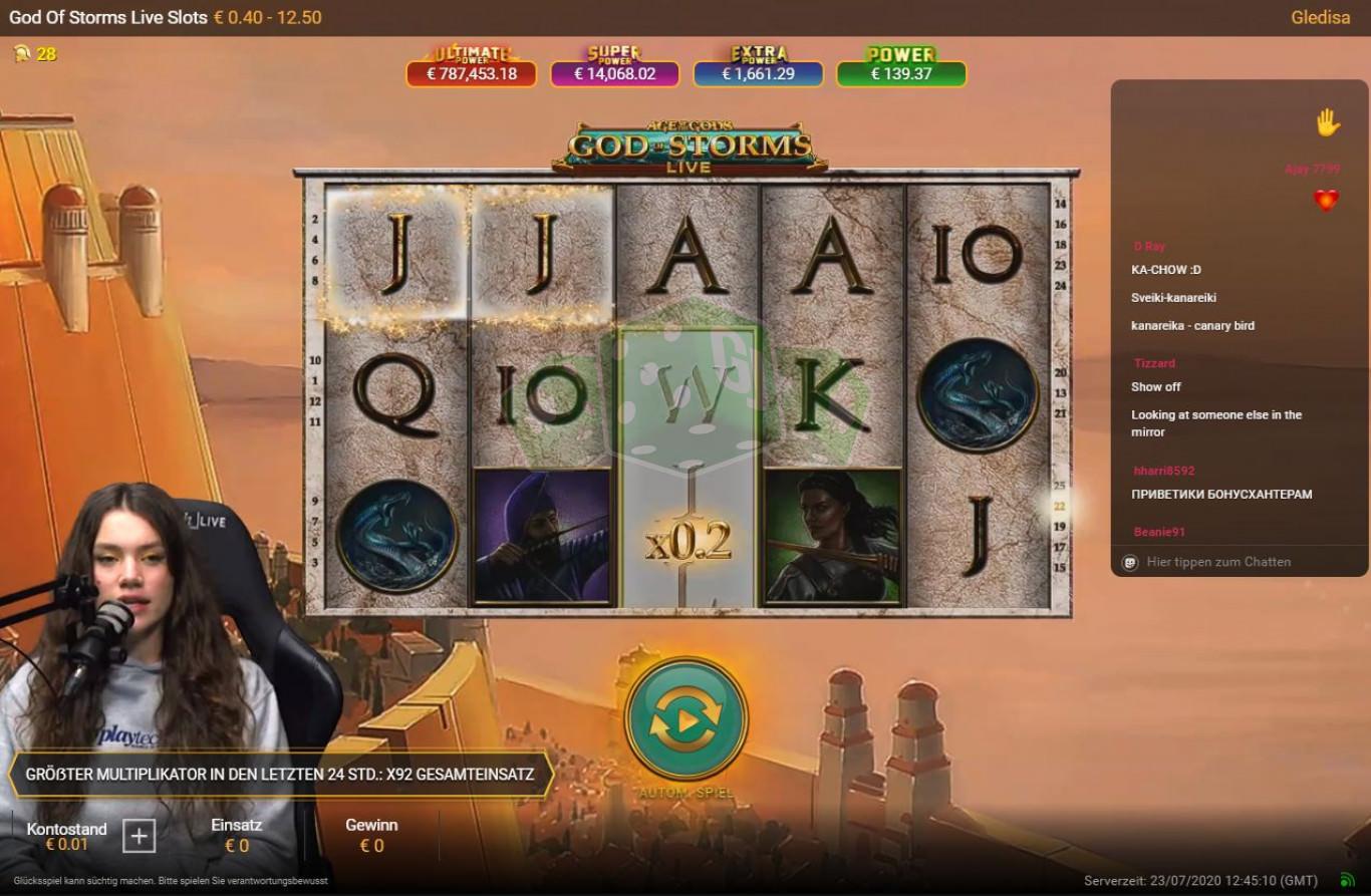 lotto spielen offiziell