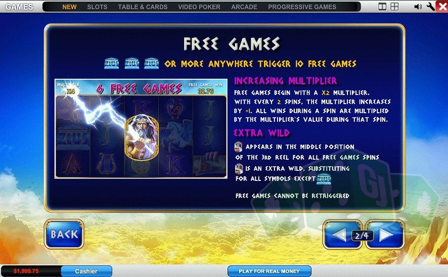 casino games online king com spielen