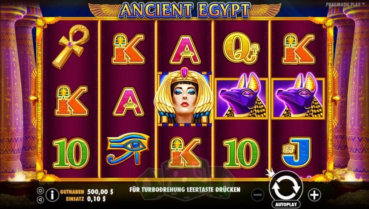 Online gambling vegas casinos