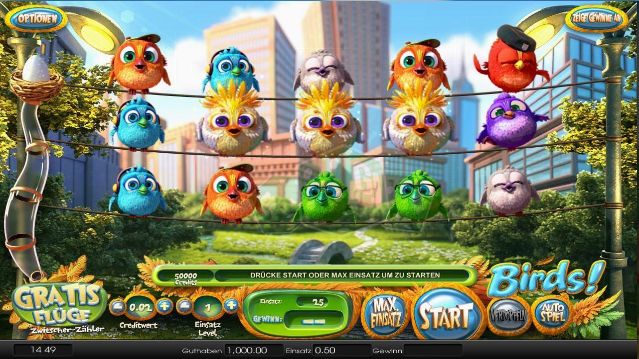 Spielen Online Spielen