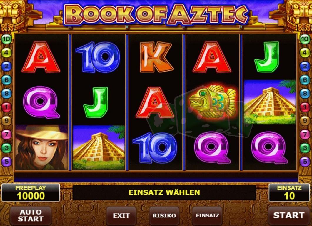 All slots casino download