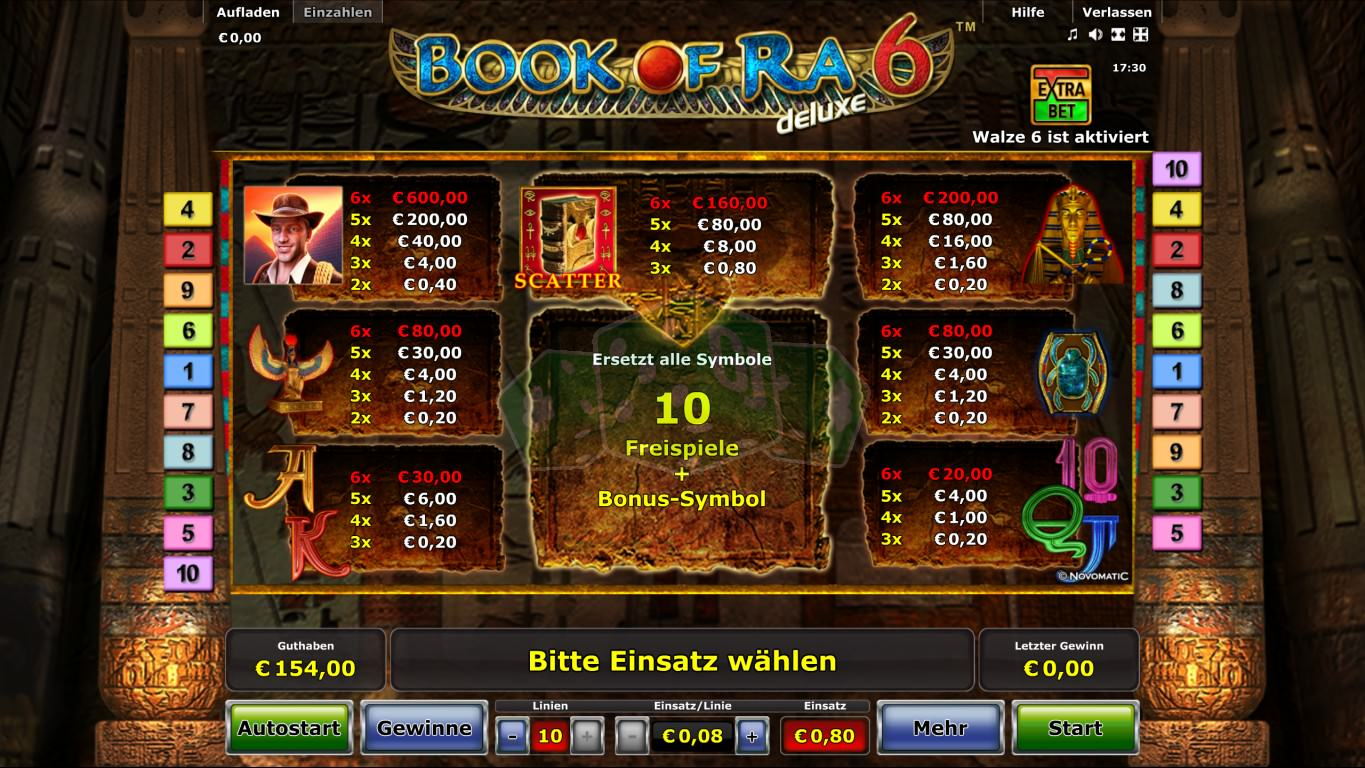 jackpot casino online us book of ra auszahlungstabelle