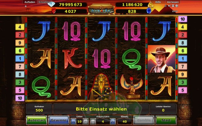 Casino Book Of Ra 100 Euro Bonus