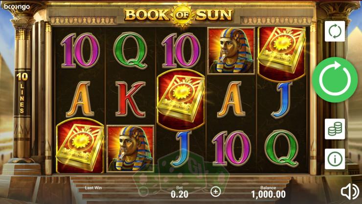 risiko casino spiel tipps