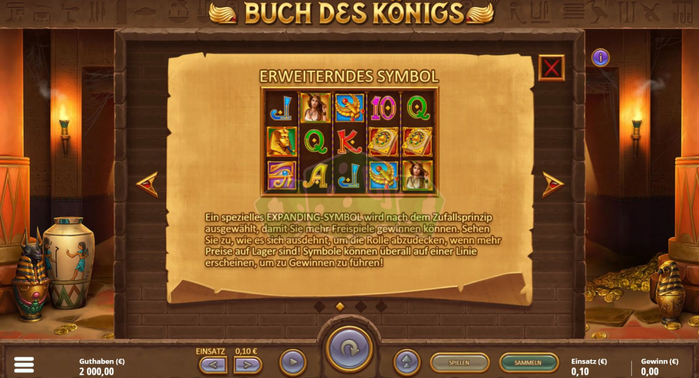 Geheime Casino Tricks Buch Download