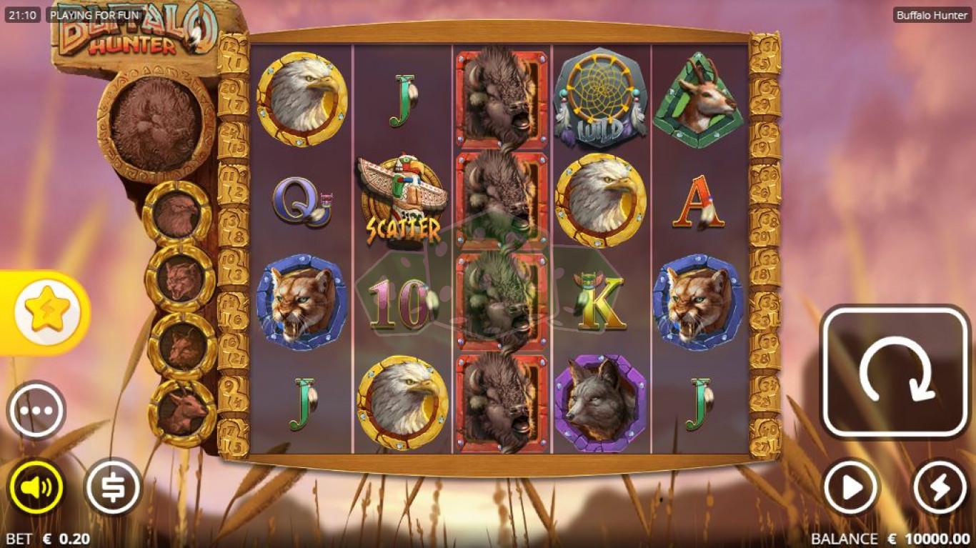 Blackjack strategy stand on 17