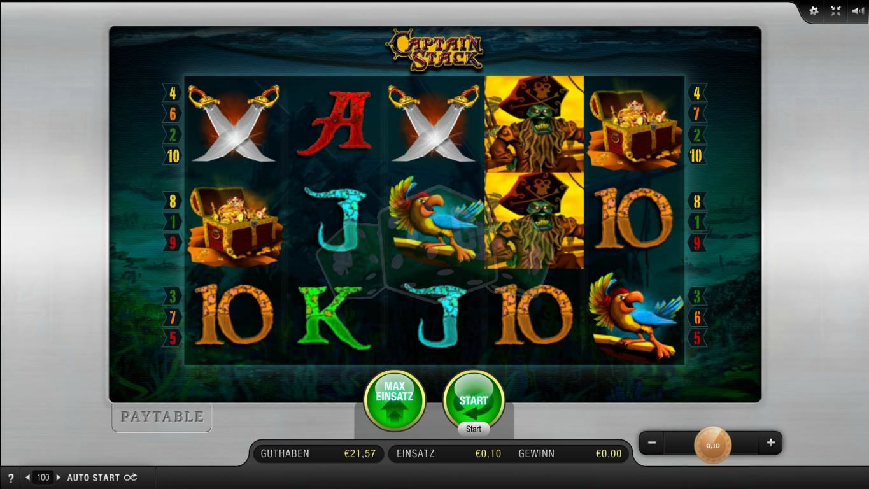 Play 247 casino
