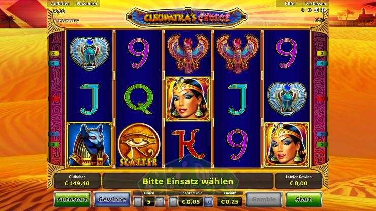 Club player casino $100 no deposit bonus codes 2019