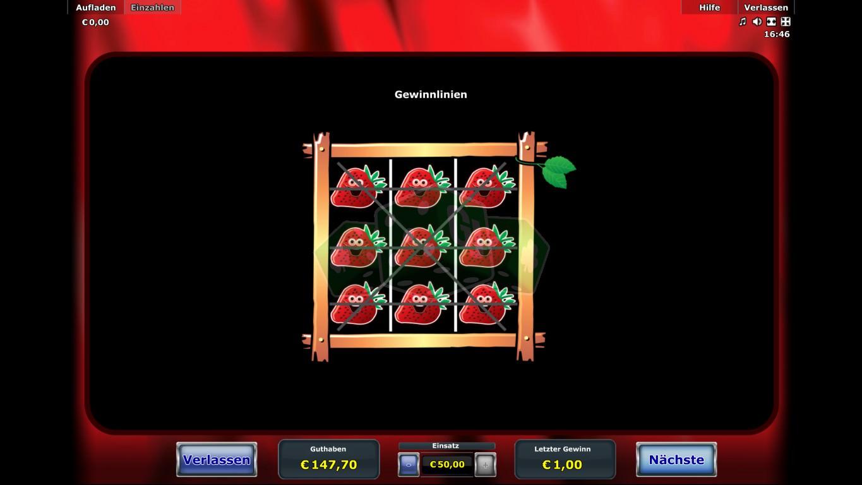 Spiele Crazy Halloween - Video Slots Online