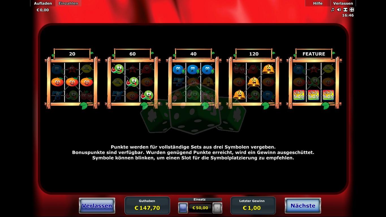 Spiele Crazy 8S - Video Slots Online