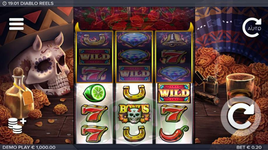 dan bilzerian casino spiel