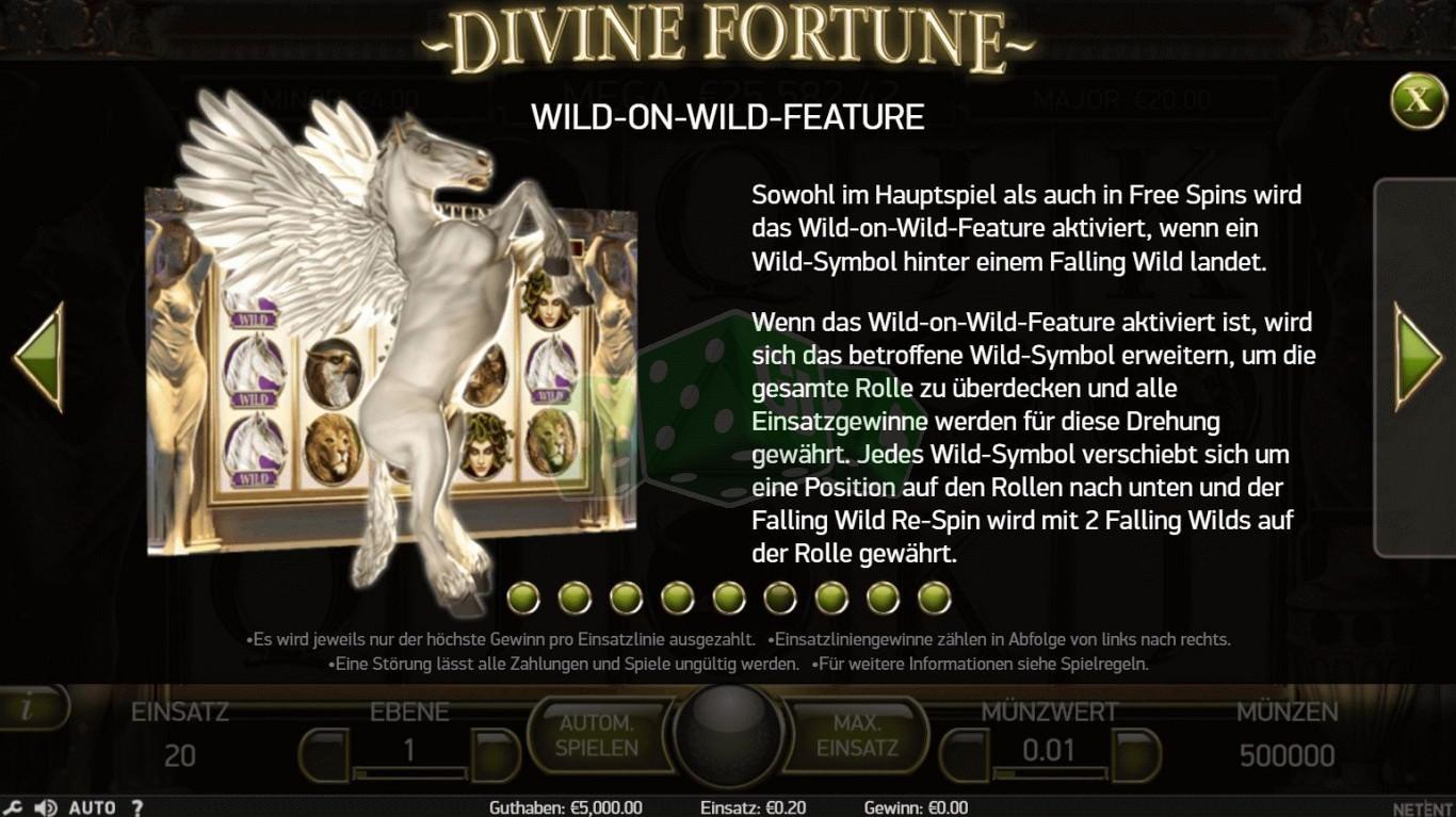 Secret of the stones spel