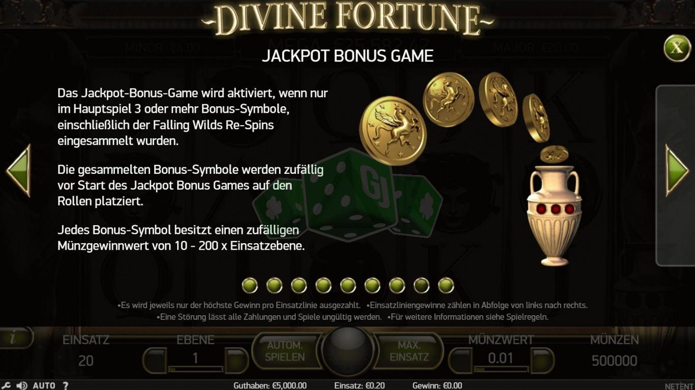 profi poker spieler steuer anmelden