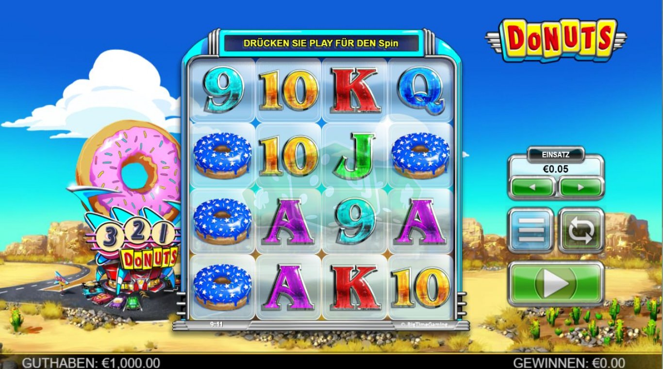 Play omaha poker online free
