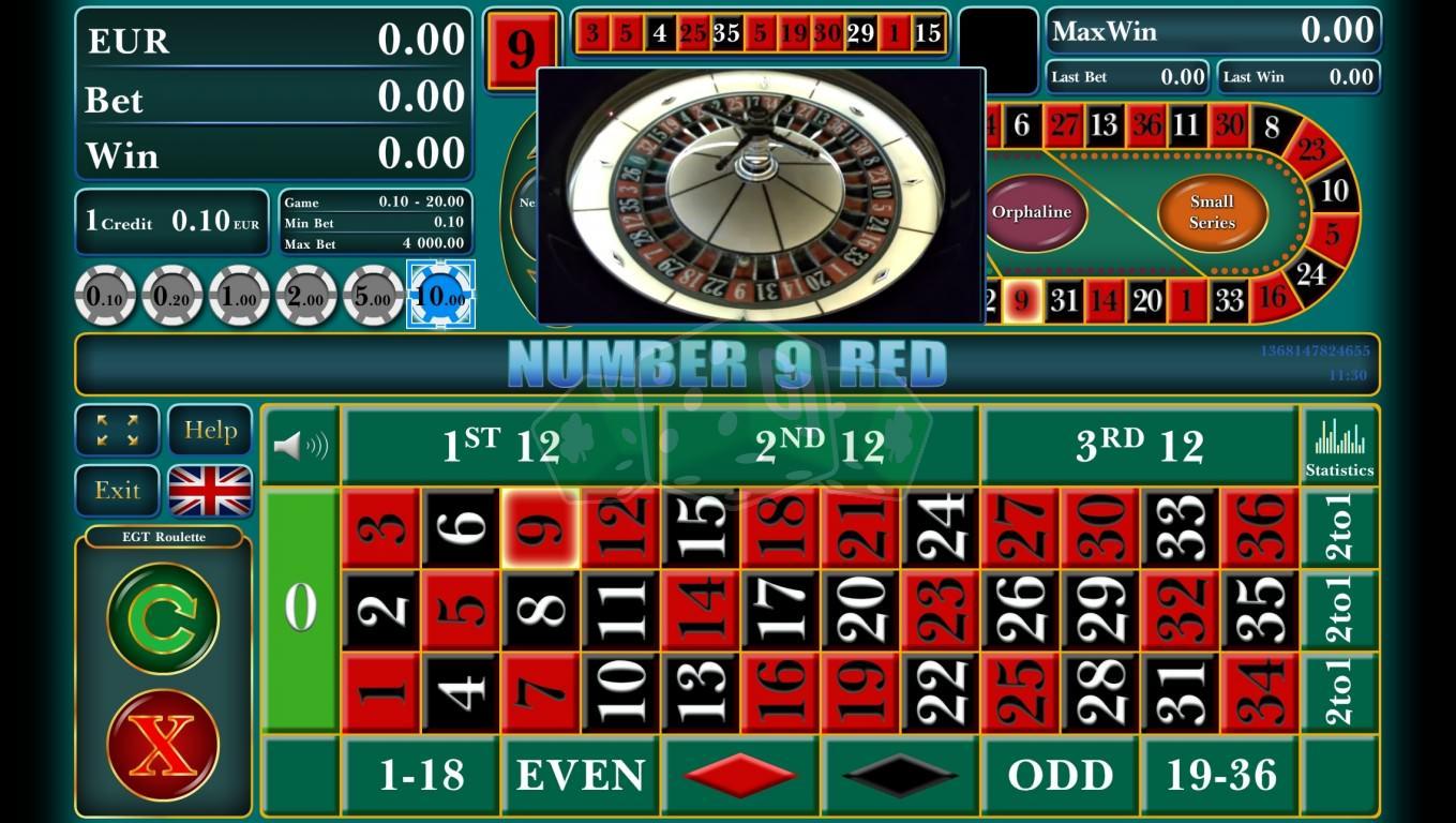 Maximaleinsatz roulette online gambling deposit
