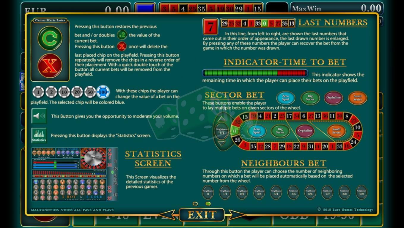 online book of ra echtgeld live casino online