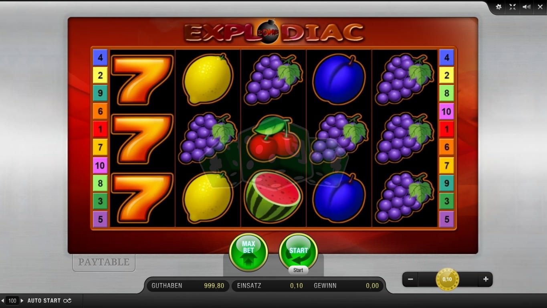 tipps für lotto spielen