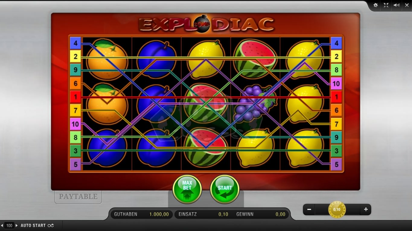 online casino mit pay by call