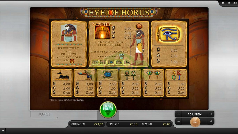 Casino Risikoleiter Kostenlos Spielen
