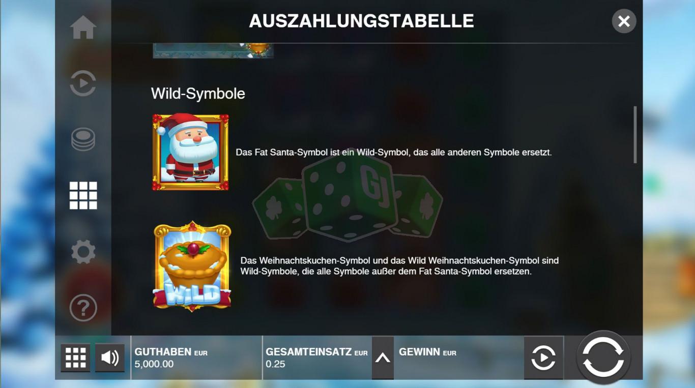 Blubber Online Spielen